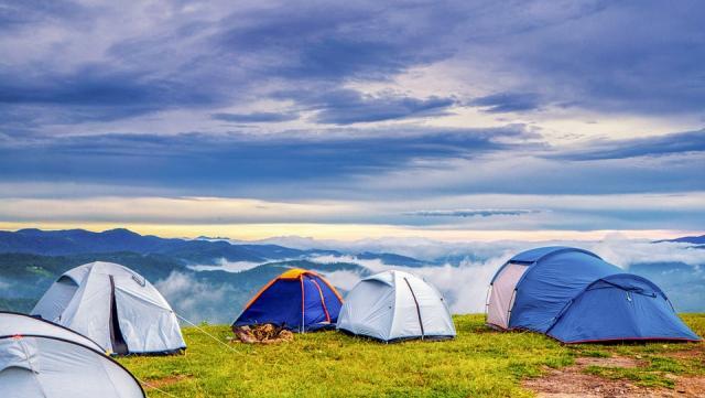 camping-3893587_960_720.jpg